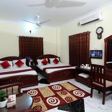 All Season Lodge in Sylhet
