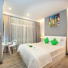 All Seasons Hotel in Ho Chi Minh City