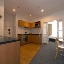 All Suites Perth in Perth