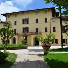 Alla Posta Dei Donini & Spa in Perugia
