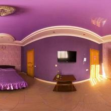 Alladin Hotel in Orenburg