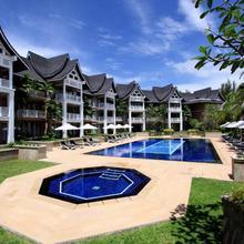 Allamanda Laguna Phuket in Bang Tao Beach