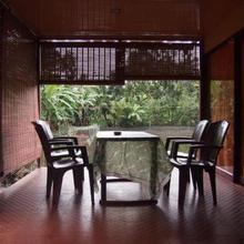 Alleppey 3 Palms Guesthouse in Alappuzha