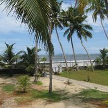 Alleppey Beach Resorts in Punnappira
