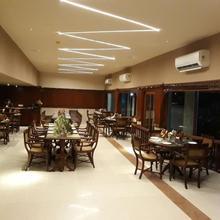 Alleppey Prince Hotel in Kayamkulam
