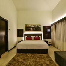 Allita Hotels & Resorts in Kurseong