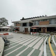 Allita Hotels And Resorts in Kurseong