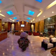 Almakan Hotel 105 in Riyadh