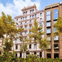 Almanac Barcelona in Barcelona