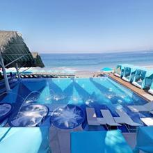 Almar Resort Luxury Lgbt Beach Front Experience in Puerto Vallarta