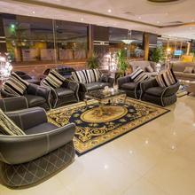Almasem Luxury Hotel Suite 6 in Riyadh