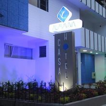 Almaviva Casa Hotel in Medellin