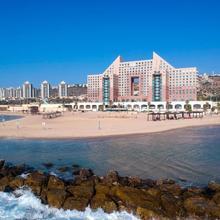 Almog Haifa Israel Apartments in Haifa