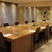 Almond Business Suites in Nicosia