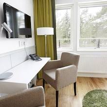Almåsa Hotell & Konferens in Tungelsta