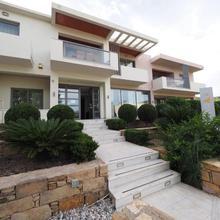 Almyra Hotel in Chios