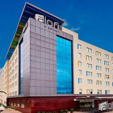 Aloft Bengaluru,whitefield in Bengaluru