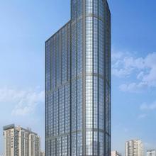 Aloft Guangzhou Tianhe in Guangzhou