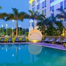 Aloft Miami Doral in Miami Lakes