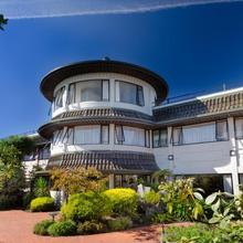 Aloha Lodge Beachside Accommodation in Nelson