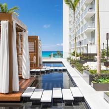 'alohilani Resort Waikiki Beach in Honolulu