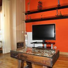 Alojamientos Acella in Pamplona