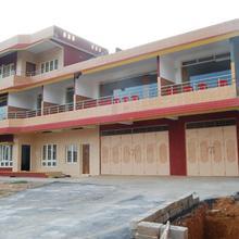 Aloka Residency in Coorg