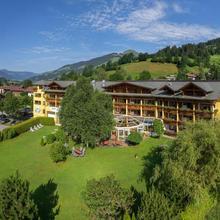 Alpenhof Brixen Erwachsenenhotel Ab Sommer 2020 in Kelchsau