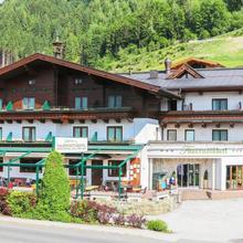 Alpenhotel Tauernstüberl in Saalbach