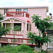 Alphanso Resort in Badlapur