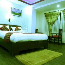 Alpine Hotel & Apartment in Kathmandu