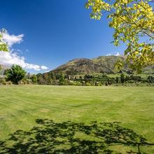 Alpine View Lodge in Wanaka