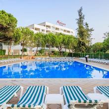 Alpinus Algarve Hotel in Albufeira