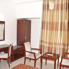 Alps Residency in Kathujuganapalli