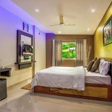 Alshifa Tbg Residency in Kulukkallur