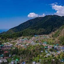 Alt Life - Dharamkot (mcleodganj) in Dharamsala