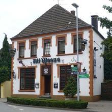 Alt Weeze in Dusseldorf