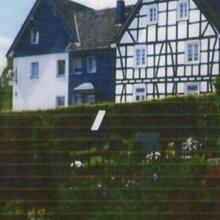 Alter Olper Hof Hotel Garni in Kurten