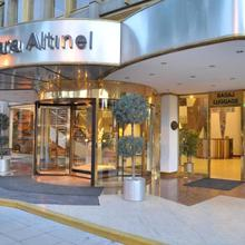 Altinel Ankara in Ankara