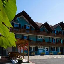 Altneudörflerhof Hotel Garni in Benedikt V Slovenskih Goricah