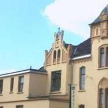 Altstadt Hotel Wismar in Ruggow