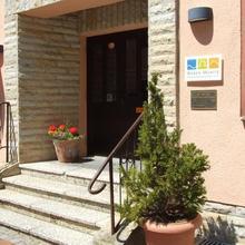Altstadthotel Goldene Kugel in Kargow