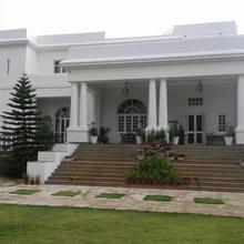 Altus Luxury Homestay in Mount Abu