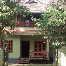 Alunkal Home Stay in Meppadi