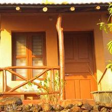 Alurkar Resort in Belgaum