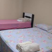 Alvorada Suite in Manaus