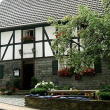 Am Alten Fronhof in Kurten