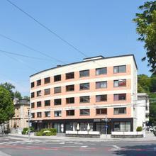 Am Neutor Hotel Salzburg Zentrum in Salzburg