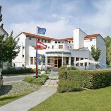 Am Spiegeln Dialog.hotel.wien in Vienna