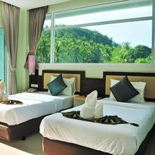 Am Surin Place in Phuket